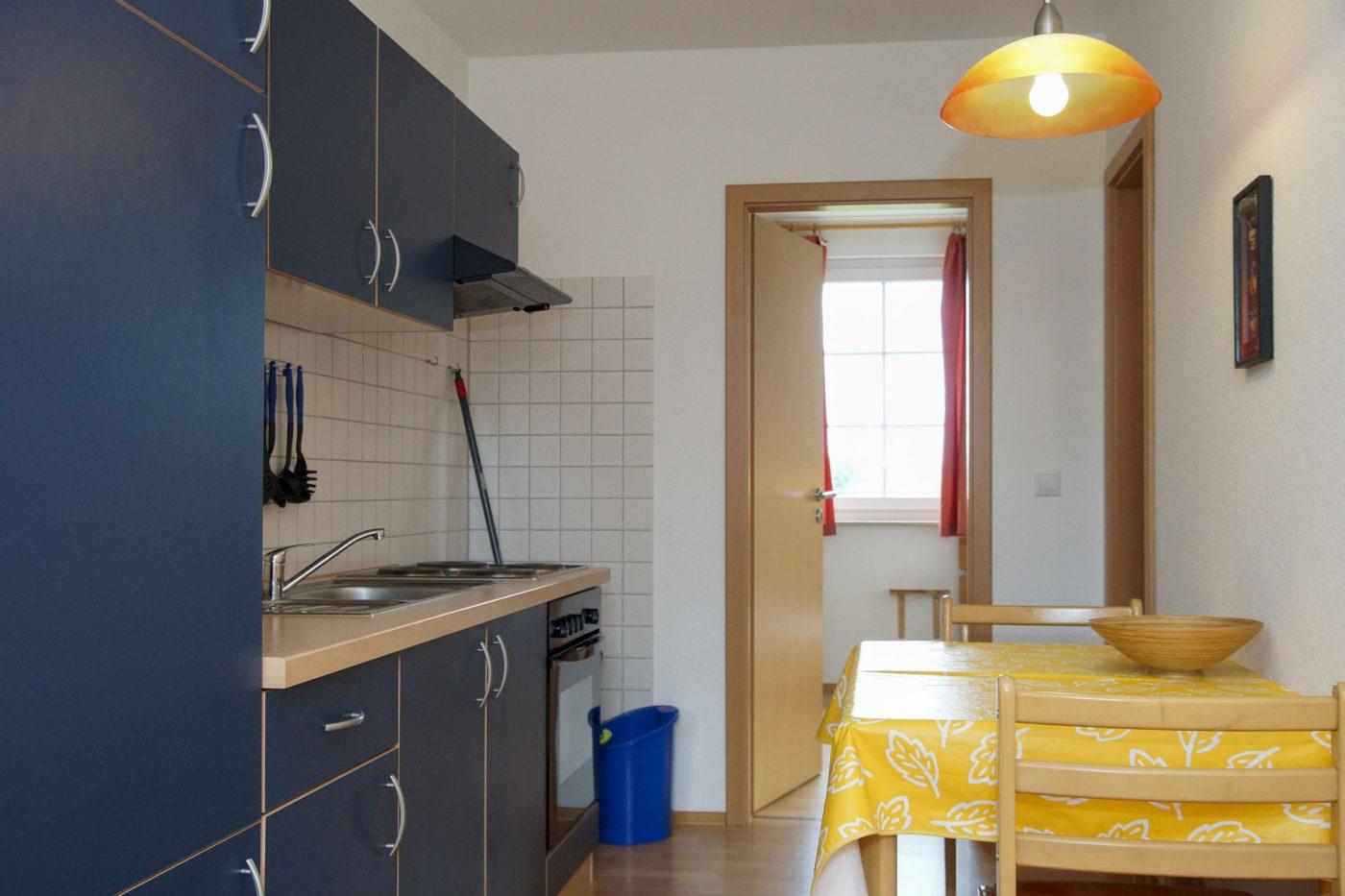 RugApart – Wohnung 5
